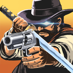 John Hayashi : The Legendary Zombie Hunter APK