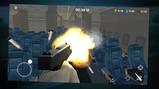The Game of Warriors:Compete Like a Real Soldier screenshot 3
