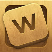 Word It All icon