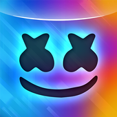 Marshmello Live Wallpapers For Android Apk Download