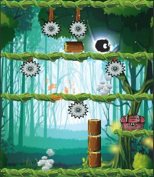 Bombster screenshot 4