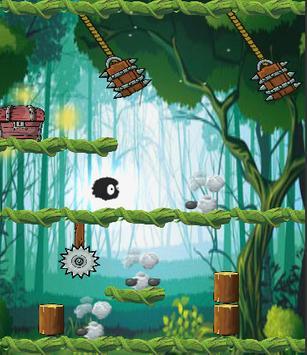 Bombster screenshot 6