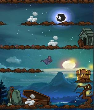 Bombster screenshot 7