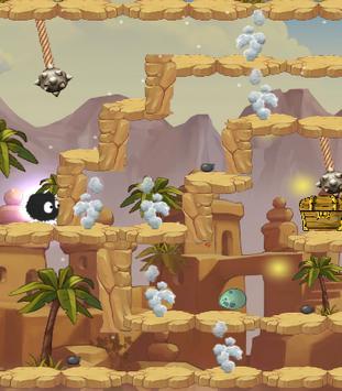 Bombster screenshot 1