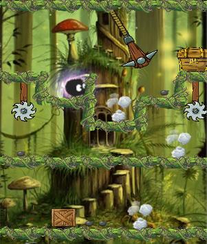 Bombster screenshot 2
