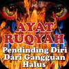 RUQYAH - Pendinding Diri & Kediaman(Pengusir Jin) icono