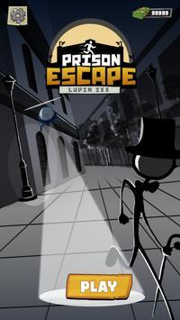 Prison Escape screenshot 7