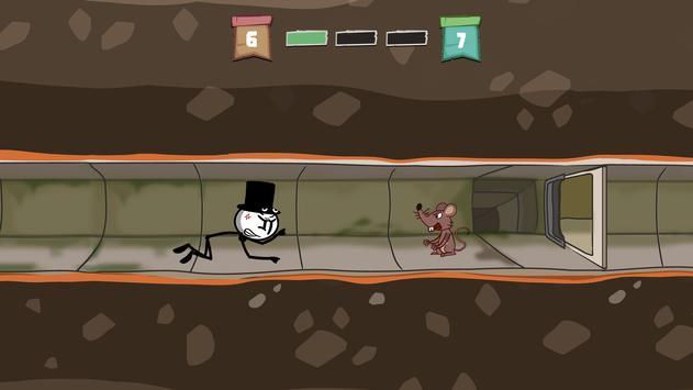 Prison Escape screenshot 5