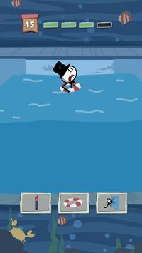 Prison Escape screenshot 6