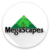 MegaScapes icon