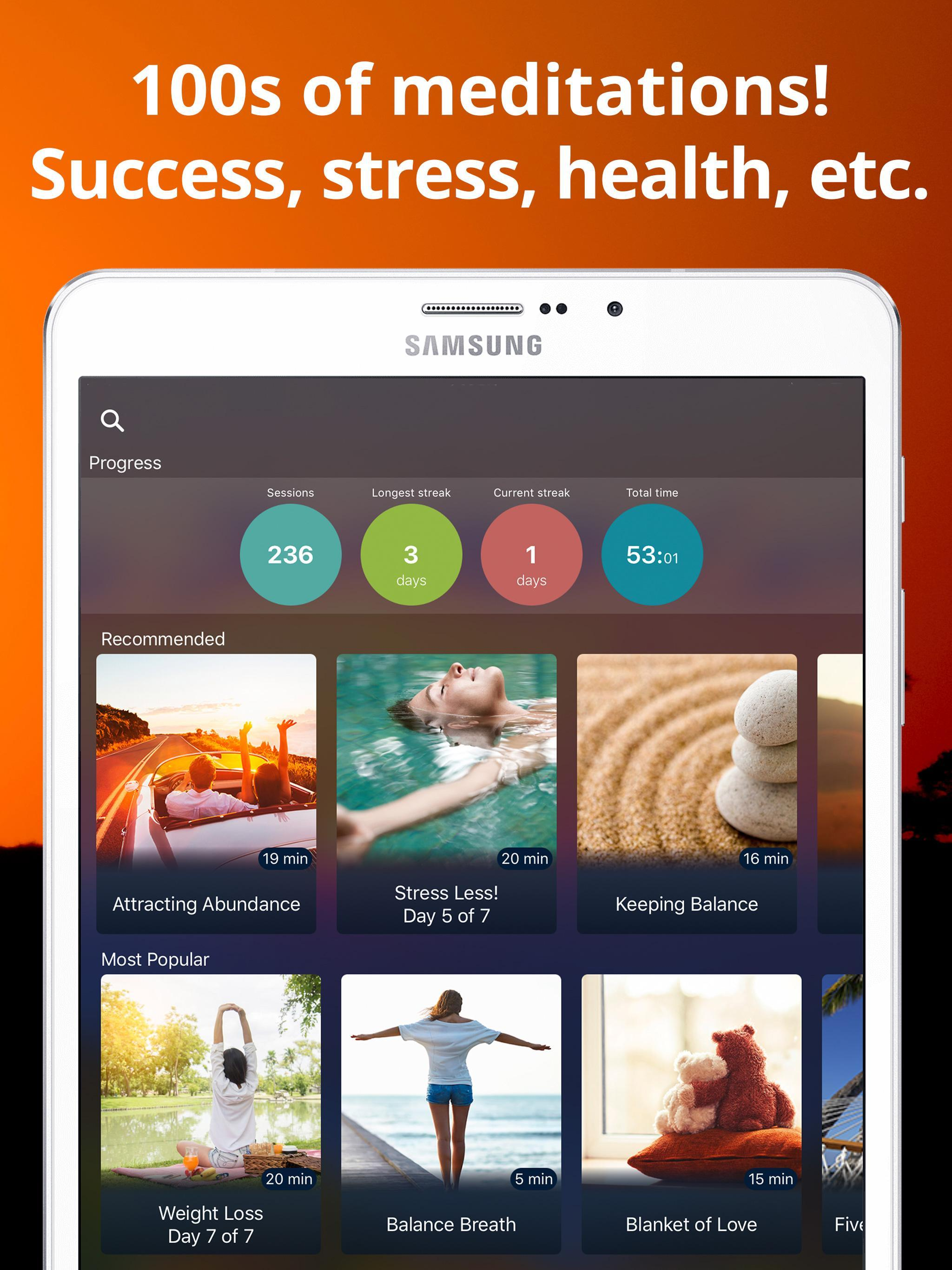 Breethe for Android - APK Download