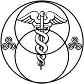 Avalonskolans meditationer icon
