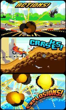 Brake or Break screenshot 2