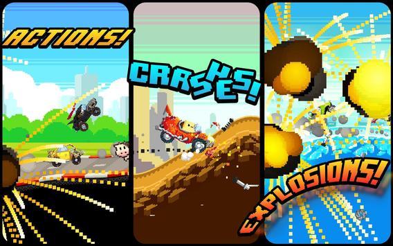 Brake or Break screenshot 8