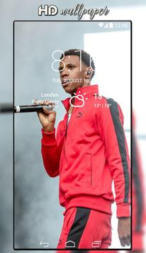 A Boogie wit da Hoodie Wallpaper screenshot 6