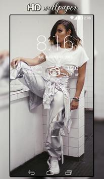 Karol G Wallpaper screenshot 4