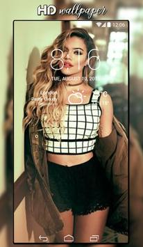 Karol G Wallpaper screenshot 5