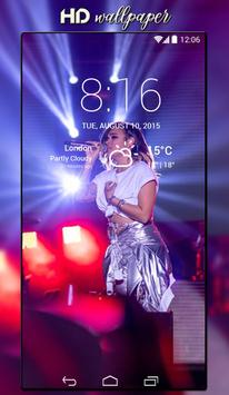 Karol G Wallpaper screenshot 3
