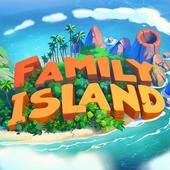 Family Island™ - Aventuras num jogo de fazenda