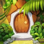 Family Island™ - Farm game adventure APK