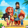 Family Island™ - Farm game adventure أيقونة