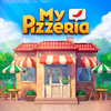 My Pizzeria - Stories of Our Time आइकन