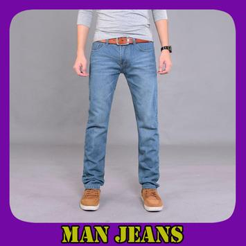 Men Jeans Designs screenshot 1