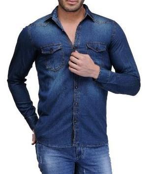 Men Shirt Designs screenshot 5
