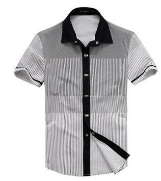 Men Shirt Designs screenshot 7