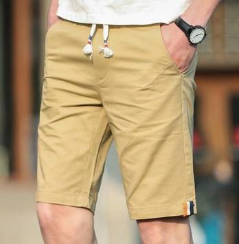 Men Short Pant Designs screenshot 3