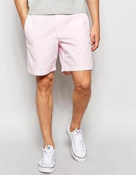 Men Short Pant Designs screenshot 1