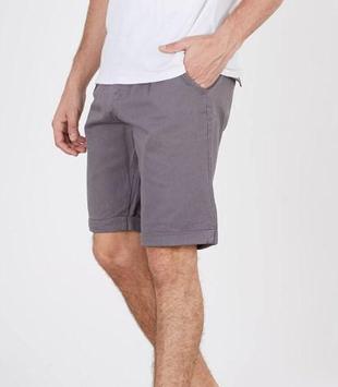 Men Short Pant Designs screenshot 2