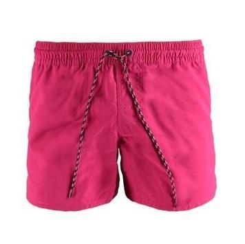 Men Short Pant Designs screenshot 4