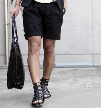 Men Short Pant Designs screenshot 5