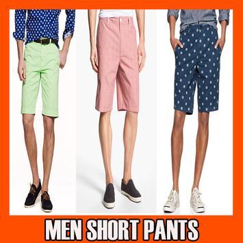 Men Short Pant Designs screenshot 8
