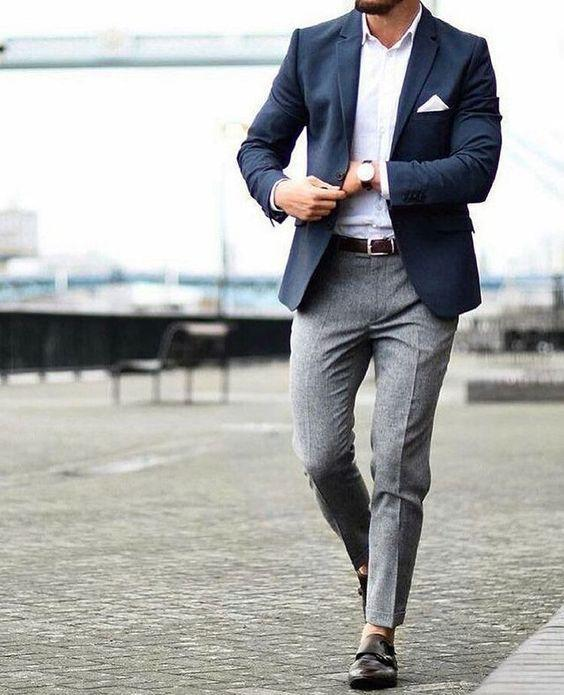Men S Fashion 2021 Trends For Android Apk Download