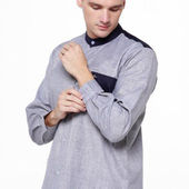 Men's Koko Shirt Design icon
