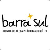Cervejaria Barra Sul icon