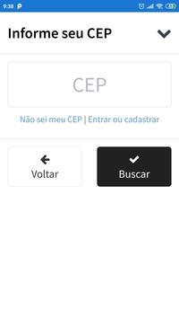 Cervejaria Barra Sul screenshot 2
