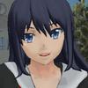 Icona School Girls Simulator