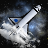 inSpace icon