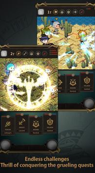 Alter Dogma screenshot 10