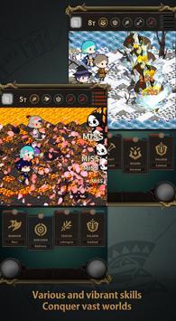 Alter Dogma screenshot 2