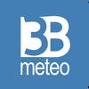Icona 3B Meteo - Previsioni Meteo