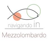 InMezzolombardo icon