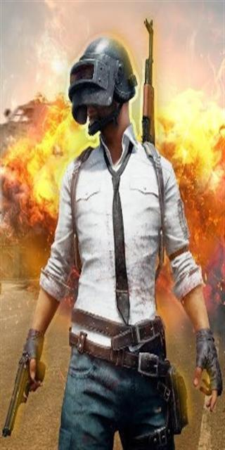 Pubg Wallpaper Full Hd New For Android Apk Download