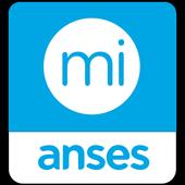 Mi ANSES icon
