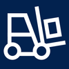 Warehousing - Dynamics 365 icône