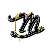 Migovation icon