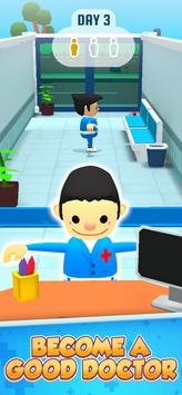 Hospital Inc. screenshot 8